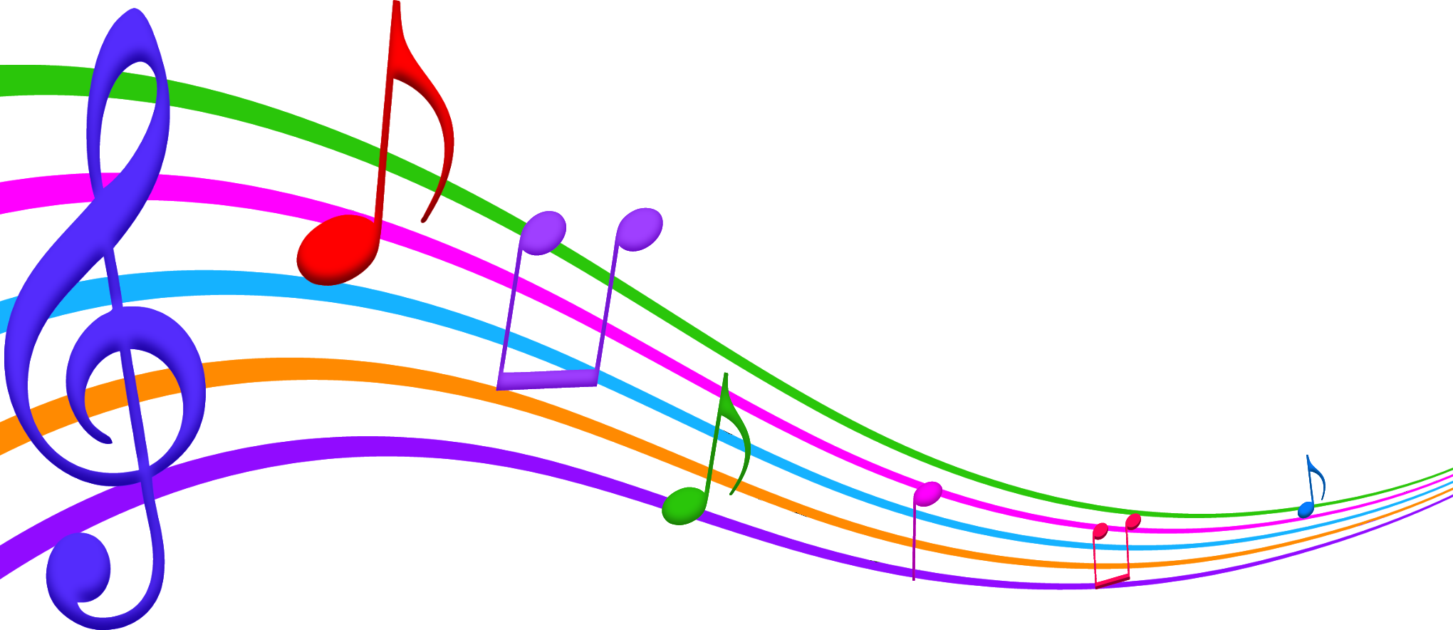 image-688723-Music-notes-musical-clip-art-free-music-note-clipart.png